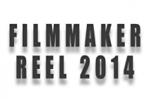 JeskidsWorld-REEl2014Thumb